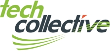 Login to Tech Collective